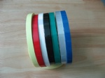 Polyester film insulation tape